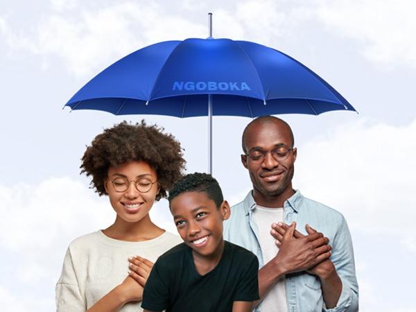 NGOBOKA: Benefits Beyond Life Expectancy.